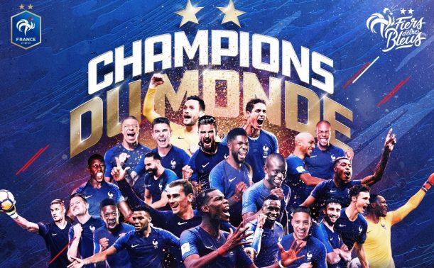 Jeu des photos - Page 6 Champion-du-monde-2018-611x378